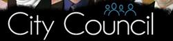 Council blog