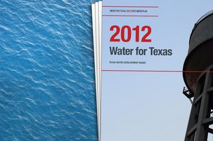 TexasWaterPlan_jpg_312x1000_q100