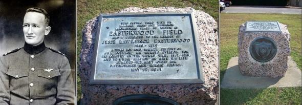Easterwood1