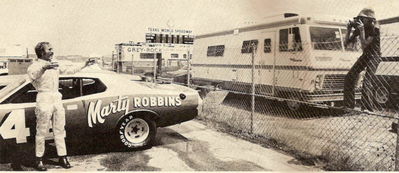 Marty Robbins - A White Sport Coat And Other Favorites