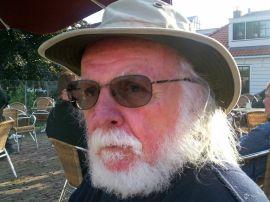 Dr. Joseph J. McGraw