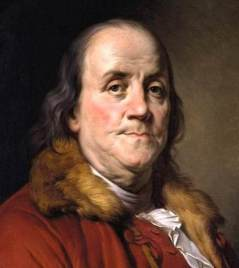 Benjamin_Franklin_by_Joseph-Siffred_Duplessis
