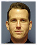 Lt. Chuck Fleeger
