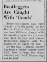 Eagle_Jun06_1956P01_Bootleggers-Moist-County[1]