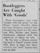 Eagle_Jun06_1956P01_Bootleggers-Moist-County[1]