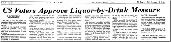 Eagle_Oct10_1971P01_CS-Liquor-election[2]