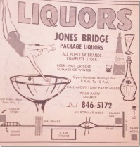 Jones-Bridge-Liquor-ad[2]