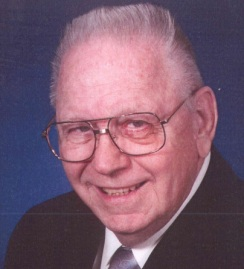 "Robert Earl ""Bob"" Meyer"