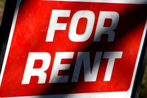 For-rent-sign[1]