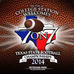 7 on 7 FB Ad2