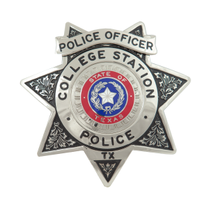 badge-officer