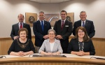 College Station City Council