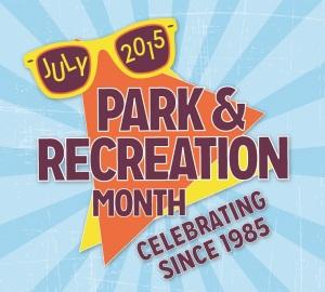Park-Rec-month-poster-8x11