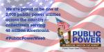 51-pp-week-member-twitter-1