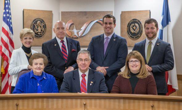 2016-city-council