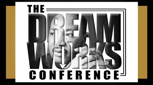 dreamworks_fbevent
