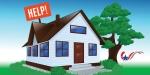 house_help