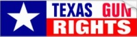 texas_gun_rights_bumper_sticker-rd873d81da0ec48959af36cea1496add6_v9wht_8byvr_324