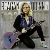 Reagan Quinn