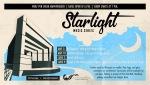 Starlight Music Series – Shop TvScreen