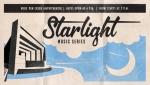 Starlight Web Ad