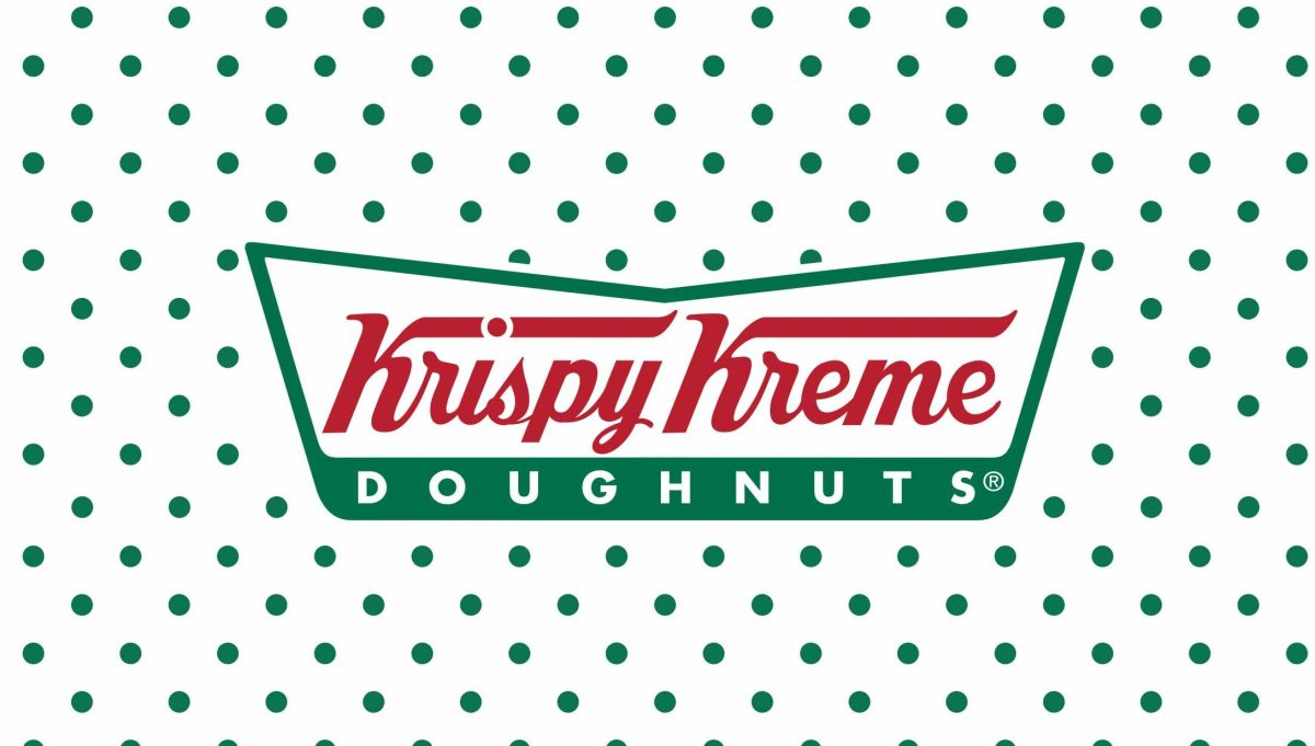 Is This A Thing? Krispy Kreme, Lululemon and Spice World | City of ...